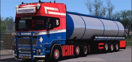 scania-cistern-trailer-mathiesen-transport_2_X0029.jpg