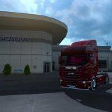 scania-gzm-truck_1