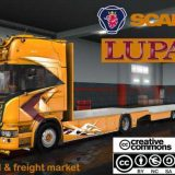 scania-lupal-trailer-owned-ets2-1-34-x_1