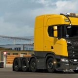 scania-next-generation-low-deck-chasis-1-34-x_1