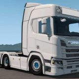 scania-nextgen-lowered-1-34_1