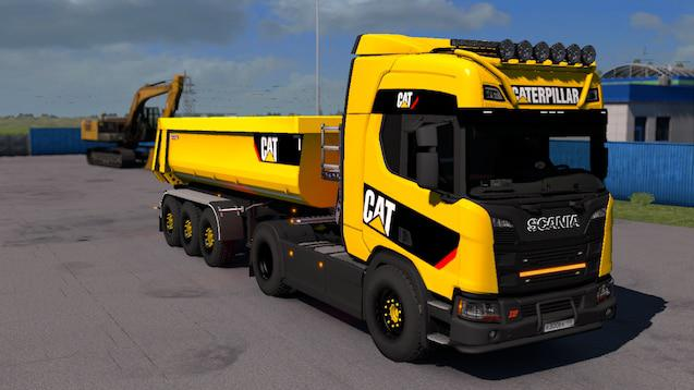 scania-r-caterpillar-skin-pack-1-34_2