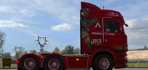 scania-rjl-euro-6-apex-legends-skin-1-34-x_1