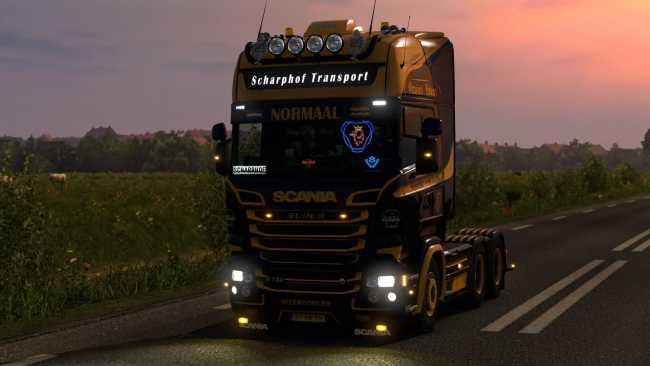 scania-rjl-scharphof-transport-skin-1-34-x_3