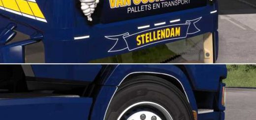 scania-s-next-generation-van-oostenbrugge-combo-skin-pack-v-2-0_2