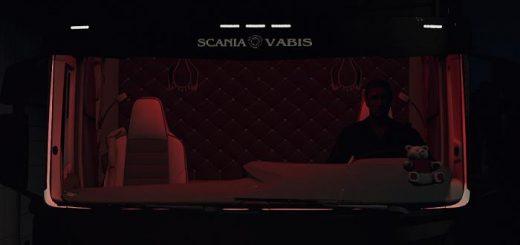 scania-s730-custom_1_7DFD.png