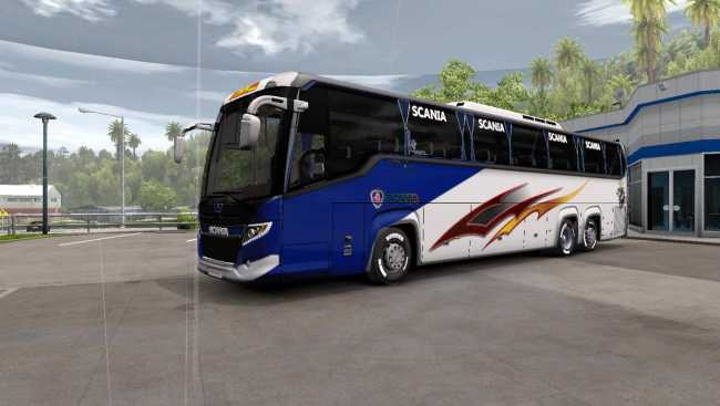 scania-touring-bus-2019-official-skin-1-32-and-1-33-or-higher-v3_1