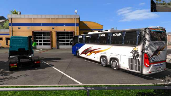 scania-touring-bus-2019-official-skin-1-32-and-1-33-or-higher-v3_2