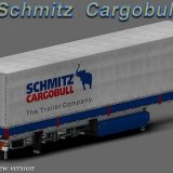 schmitz-cargobull-1-34_1