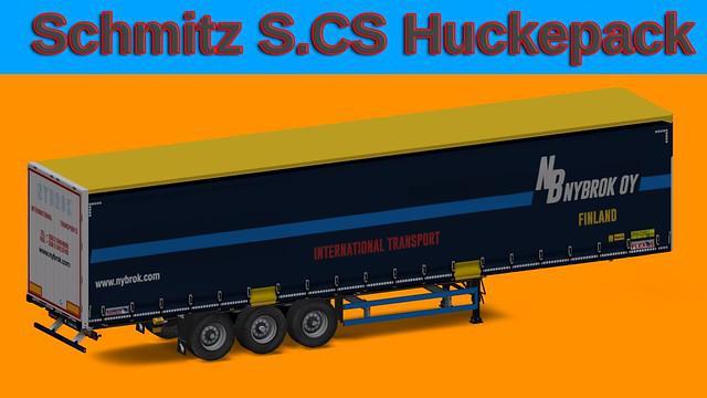 schmitz-hupa-curtain-v1-0_1
