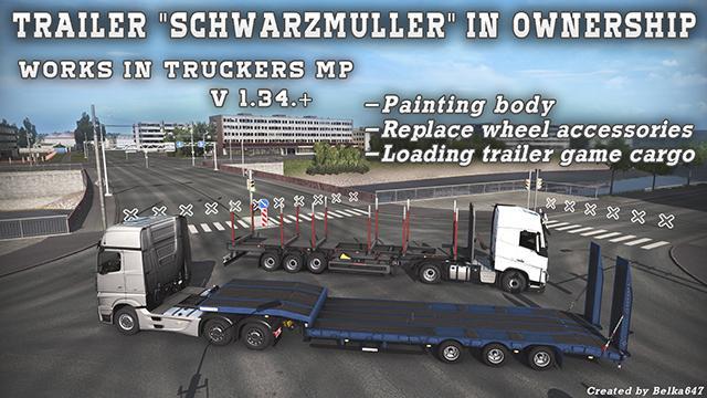 schwarzmuller-in-ownership-1-34-x_1