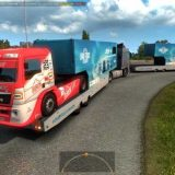 scs-etrc-trailers-in-ai-traffic-1-34_2