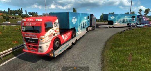 scs-etrc-trailers-in-ai-traffic-1-34_2