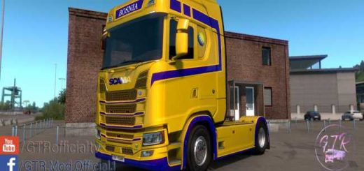 skin-bosnia-for-scania-s-next-gen-1-0_1