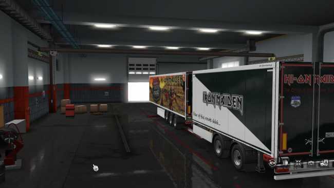 skin-for-own-trailer-scs-iron-maiden-1-0_3