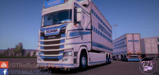 skin-pack-spedition-hohner-v1-1-for-scania-s-next-gen-tandem_1