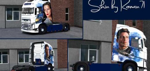 skin-pearl-harbor-for-volvo-fhfh16-2012-reworked-by-eugene-1-34-x_1