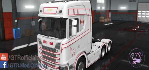 skin-peru-for-scania-s-next-gen-1-1_1