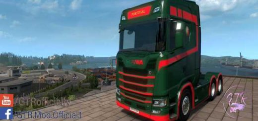 skin-portugal-for-scania-s-next-gen-1-0_1