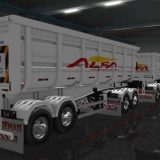 skin-rodotrem-caamba-by-wpneves-alfa-transportes-by-rodonitcho-mods-all-versions_1