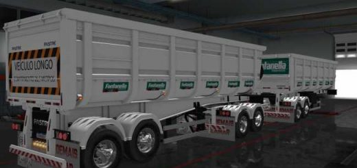 skin-rodotrem-pastre-by-wpneves-2-3-fontanella-transportes-all-versions_1