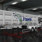 skin-rodotrem-pastre-by-wpneves-2-3-itaobi-transportes-all-versions_1