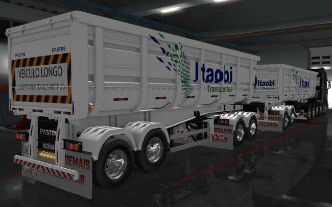 skin-rodotrem-pastre-by-wpneves-2-3-itaobi-transportes-all-versions_2