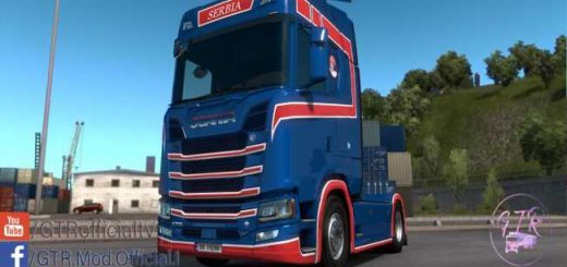 skin-serbia-for-scania-s-next-gen-1-0_1