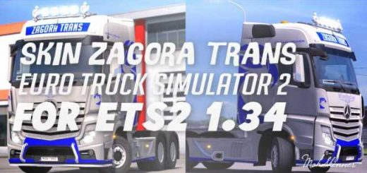 skin-zagora-transport-ets2-1-34-x-1-34_1