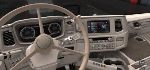 special-interior-pwt-thermo-for-nextgen-1-34-x_1