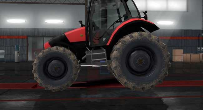 tractor-wheels-v-1-0_1