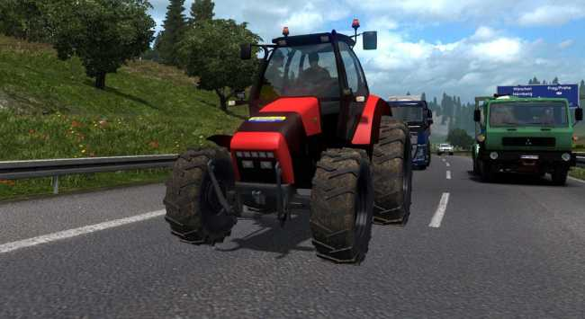 tractor-wheels-v-1-0_2