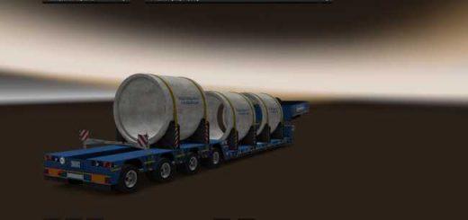 trailer-concrete-pipes-v1-0-1-34-x_4