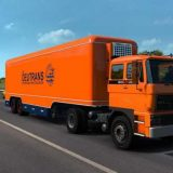 trailer-kssbohrer-for-volvo-f88-by-xbs-1-34-x_1