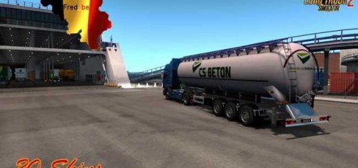 trailer-pack-cistern-v1-0-1-33-x-1-34-x_1