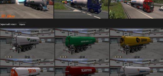 trailer-pack-cistern-v1-0-1-33-x-1-34-x_2_C7S8W.jpg