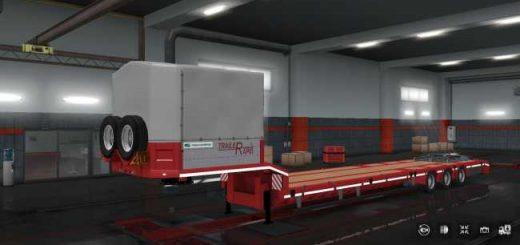 trailer-platform-tverstroymash-in-the-property-version-1-0_1