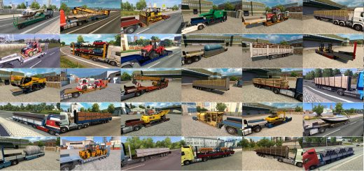 trailers-and-cargo-pack-by-jazzycat-v7-6_4_F9Q3Z.jpg