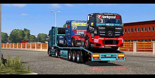 truck-racing-transporter-trailer-ownership-v1-0-1-34-x_1