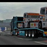 truck-racing-transporter-trailer-ownership-v1-0-1-34-x_2