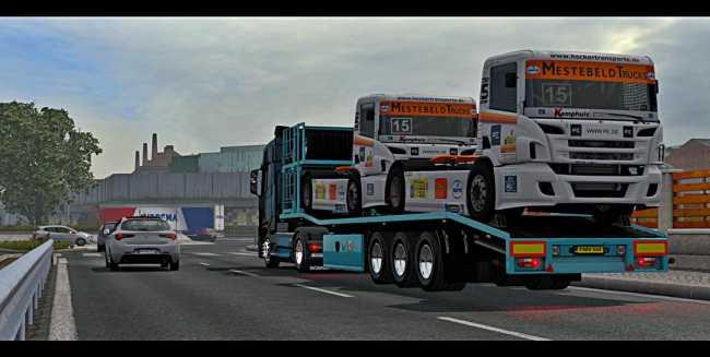 truck-racing-transporter-trailer-ownership-v1-0-1-34-x_2