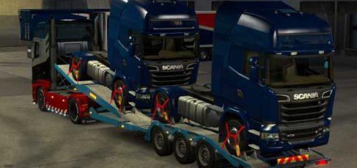 truck-transporter-trailer-tmp-1-34-x_1