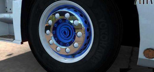 tuning-blue-white-skin-for-abbastreppas-wheel-pack_1