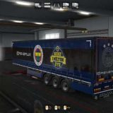 turkish-super-lig-teams-trailer-paintjobs-pack-1-34-x_1