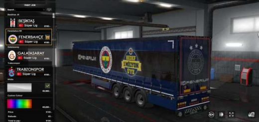 turkish-super-lig-teams-trailer-paintjobs-pack-1-34-x_1