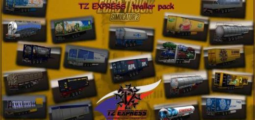 tz-trailers-pack-with-owned-ets2-1-34-ets2-1-34_1