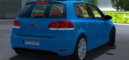 volkswagen-golf-6_2_7E7E.jpg