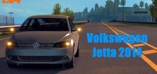 volkswagen-jetta-2014-1-34-fix-1-34_2