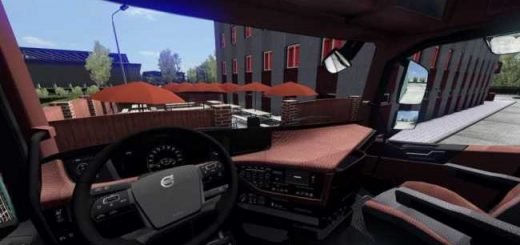 volvo-fh-2012-leather-interior-1-34-x_1