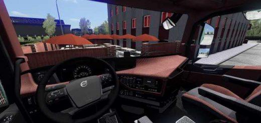volvo-fh-2012-leather-interior_3